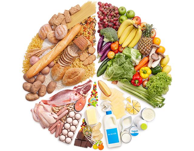 La gestión de los alérgenos alimentarios