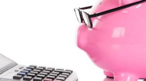 Gestión Económica Financiera